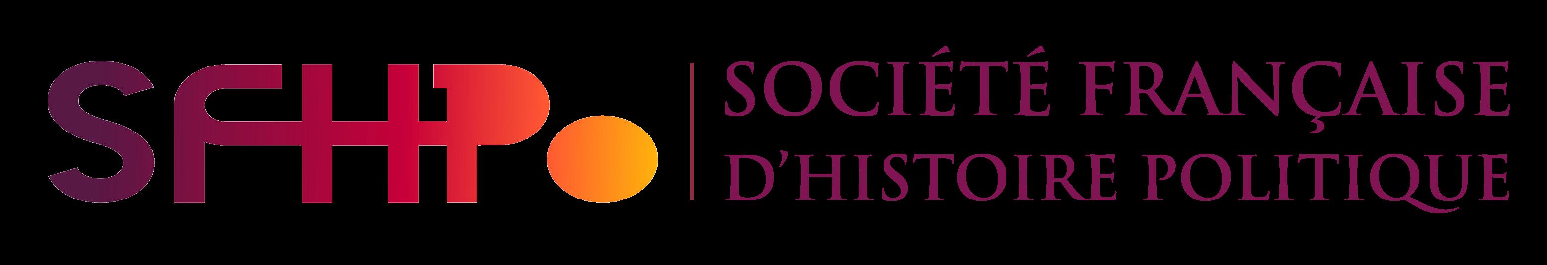Société française d'histoire politique